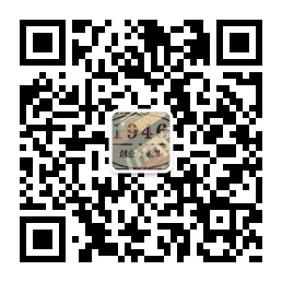 qrcode_for_gh_72862cc008f7_258.jpg