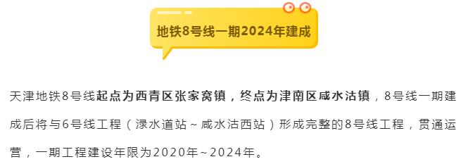 微信截图_20210121151128.png