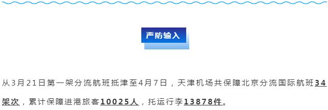微信截图_20210121142337.png